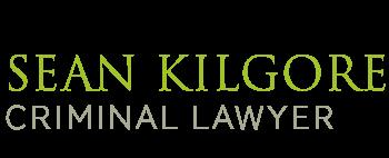 Denton, Texas DWI Lawyer